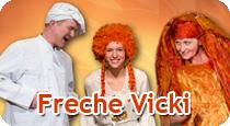 FrecheVicki