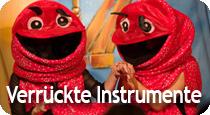 Kindermusical - VerrueckteInstrumente